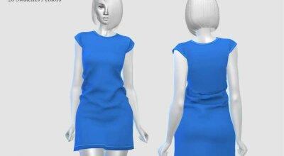 Платье N 221