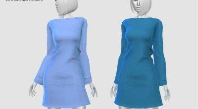 Платье N 248