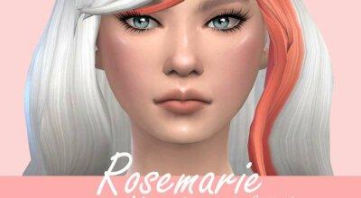 хайлайтер Rosemarie