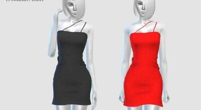 Платье N 250