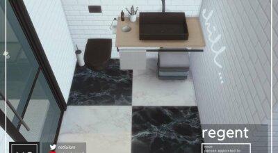 Плитка Regent Marble
