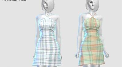 Платье N 239