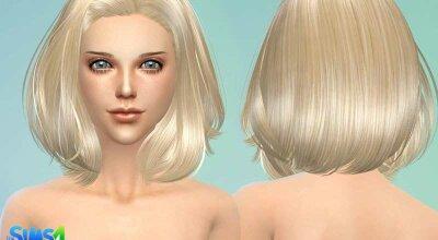 Волосы #242
