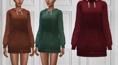 Платье ShakeProductions 528
