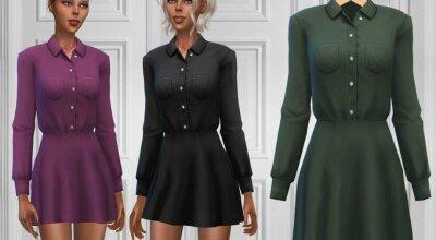 Платье ShakeProductions 550