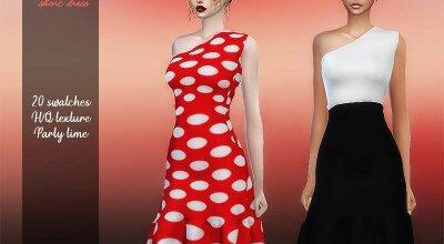 Платье Melisa