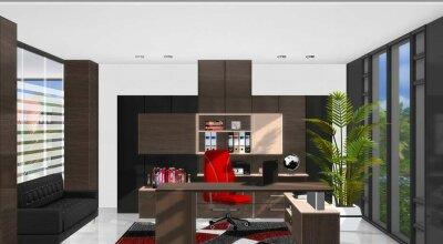 Офисная мебель Kelsier
