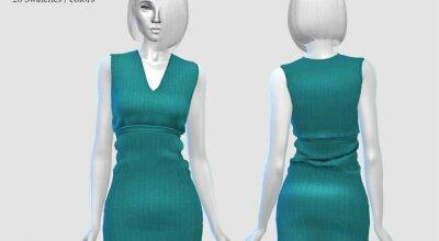 Платье N 227