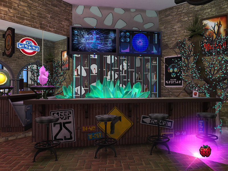 Лаборатория ночной клуб ночной клуб португалии